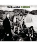 Clannad - The Essential (2 CD) - 1t
