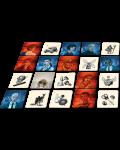 Парти игра Кодови имена - Картини - 4t