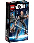 Конструктор Lego Star Wars - Рей (75528) - 3t