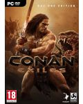Conan Exiles (PC) - 1t
