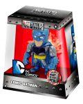Фигура Metals Die Cast DC - Batman, Classic - 2t
