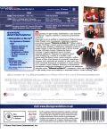 Тайните на Беки Б. (Blu-Ray) - 2t