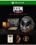 Doom Eternal - Collector's Edition (Xbox One) - 1t