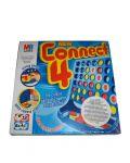 Настолна игра Connect 4 - 1t