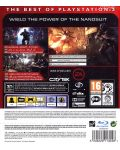 Crysis 3 - Essentials (PS3) - 4t