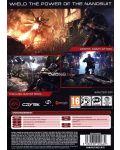 Crysis 3 (PC) - 19t
