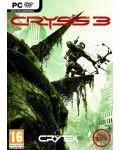 Crysis 3 (PC) - 1t