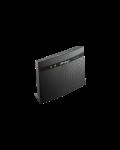 Рутер D-Link GO N150 - 150Mbps - 1t