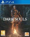 Dark Souls: Remastered (PS4) - 1t