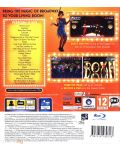 Dance On Broadway (PS3) - 2t