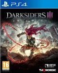 Darksiders III (PS4) - 1t