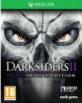 Darksiders II Deathinitive Edition (Xbox One) - 1t