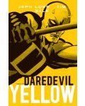 Daredevil: Yellow - 1t