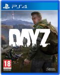 Day Z (PS4) - 1t