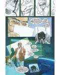 Dark Night: A True Batman Story (комикс) - 3t