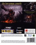 Darksiders (PS3) - 3t