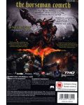 Darksiders: Warmastered Edition (PC) - 3t