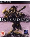 Darksiders (PS3) - 1t