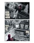 Daredevil: Yellow-1 - 3t