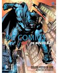 DC Comics – The New 52: The Poster Collection - 1t