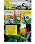 DC Universe by Len Wein-2 - 5t