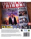 Dead Rising 2: Off the Record (PS3) - 3t