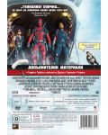 Дедпул 2 (DVD) - 2t
