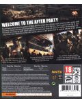 Dead Rising 3 (Xbox One) - 4t