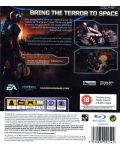 Dead Space 2 (PS3) - 3t