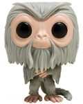 Фигура Funko Pop! Movies: Fantastic Beasts and Where to Find Them - Demiguise, #11 - 1t