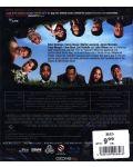 Смърт на погребение (Blu-Ray) - 2t