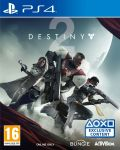 Destiny 2 (PS4) - 1t