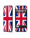 Decalgirl Union Jack за iPhone 5 - 1t