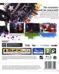 de Blob 2 (PS3) - 2t