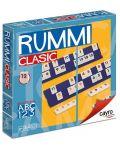 Детска игра Cayro - Руми класик - 1t