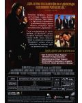 Десперадо (DVD) - 3t