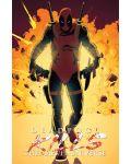 Deadpool Kills the Marvel Universe - 2t