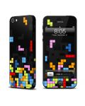 Decalgirl Tetrads за iPhone 5 - 1t