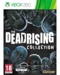 The Dead Rising Collection (Xbox 360) - 1t