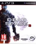 Dead Space 3 (PS3) - 1t