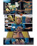 Deadpool Kills the Marvel Universe - 5t