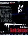 Death Sentence (Blu-Ray) - 1t