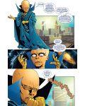 Deadpool Kills the Marvel Universe - 3t