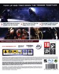 Dead Space 3 (PS3) - 3t