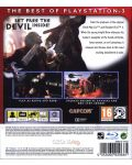 Devil May Cry 4 - Essentials (PS3) - 3t