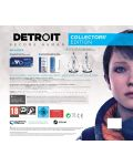 Detroit: Become Human Collector's Edition (PC) - 3t