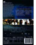 Deja Vu (DVD) - 1t