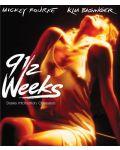 Девет седмици и половина (Blu-Ray) - 1t