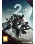 Destiny 2 (PC) - 1t