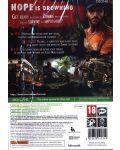 Dead Island: Riptide (Xbox 360) - 5t